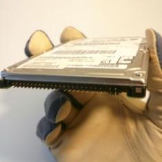 HDD laptop - Fujitsu 40GB 5400 RPM 2.5 IDE Hard Drive