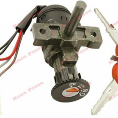 Contact pornire scuter Malaguti F12 - Componente moto