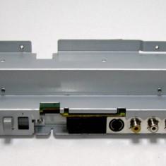 Panasonic TH-42PX80EA TNPA4513(821)