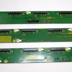 Panasonic TNPA5151 TNPA5152 TNPA5153 Buffer C4 C5 C6(785) - Piese TV