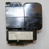 Siemens releu de protectie 3UA41 01-0P 4-6 A(602)