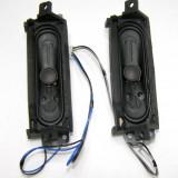 LG Flatron M2794D boxe(754) - Difuzoare