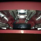 Lampa uv unghii - Lampa uv