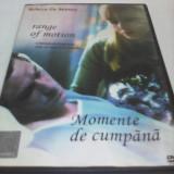 FILM MOMENTE DE CUMPANA,SUBTITRARE ROMANA,ORIGINAL