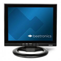Televizor LCD - Televizoare second hand 12 inch LCD HYT 1700 1400