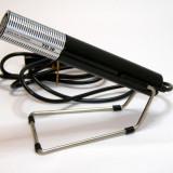 Microfon vintage Telefunken TD16(156)
