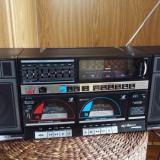 Radio casetofon UNIVERSUM CTR 4672
