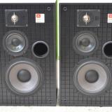 Boxe JBL TLX 7 Gi, Boxe podea, 121-160W