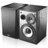 """Boxe 2.0, RMS: 24W (12W x 2), volum, bass, EDIFIER """"R980T"""" (include timbru verde 1 leu) - Boxe Logitech"""