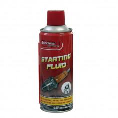 Spray pornire motor Breckner 450 ml