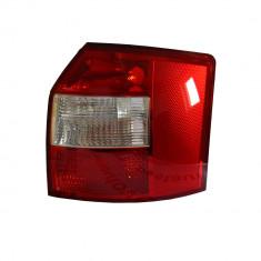 Stop spate lampa Audi A4 (B6)COMBI 11.2000-11.2004 TYC partea Dreapta