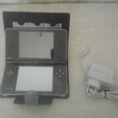 Consola Nintendo DSI XL (GameLand )