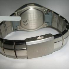 Curea ceas CASIO - Curea ceas din metal