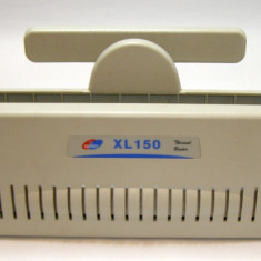 Aparat indosariere termica Thermal Binder 200w XL-150(530)