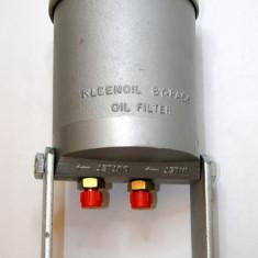 Filtru ulei Kleenoil pentru motoare si sisteme hidraulice(439)