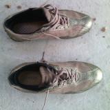 Pantofi sport dama GEOX marimea 39