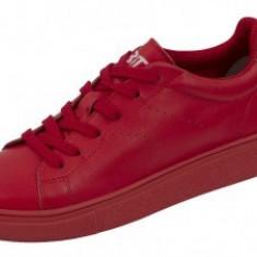 Pantofi Unisex - Piele vitel Bit Bontimes-MONDO - Pantofi barbati Bit Bontimes, Marime: 36, 37, 38, 39, 40, 41, 43, 44, 45