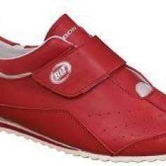 Pantofi barbati - Pantofi femei-piele vitel Bit Bontimes-CHANNEL