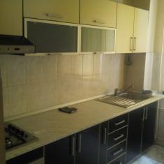 Apartament de inchiriat, 3 camere, Etajul 7, An constructie: 1980, Suprafata: 78 - Inchiriez apartament cu 3 camere