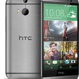 HTC One M8 16GB, gri - Telefon mobil HTC One M8