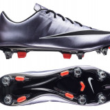 Ghete Fotbal Nike Mercurial Veloce 2 SG-Pro-Ghete Fotbal-MARIMEA 42, Culoare: Din imagine