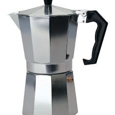 Cafetiera - Filtru cafea manual Peterhof PH-1258