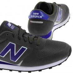 Adidasi originali New Balance - Adidasi barbati New Balance, Marime: 41, 42, 42.5, 43, 44, 44.5, Culoare: Din imagine