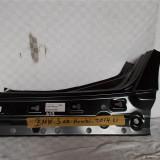 Pasaj roata stanga spate BMW Seria 3 F31 Kombi cod original 41007298179