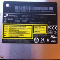 Superdrive GA32N DVD RW for Apple iMac - DVD writer PC