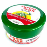 Ceara solida Turtle Wax Green Line, 250 gr