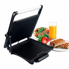 Gratar electric - Panini Grill 2000w DK-1200