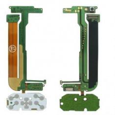 Banda Nokia N95