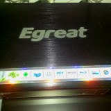 Media-player Egreat R150 Pro 3D ready