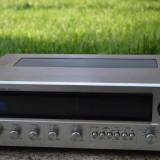 Amplificator Sanyo DCX 4000 L - Amplificator audio Sanyo, 41-80W