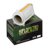 Filtru aer Moto - HIFLO - FILTRU AER HFA3606 - VS800/750/600 (VORNE)