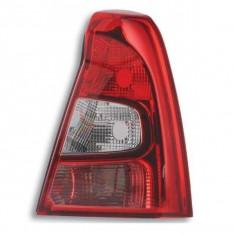 Lampa spate stop dreapta Dacia Logan facelift faza2 | Piese Noi | Livrare Rapida, LOGAN (LS) - [2004 - 2012]