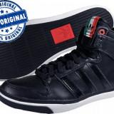 Adidasi barbat Adidas Originals Vespa Gs 2 Hi - adidasi originali - ghete