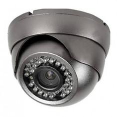 Camera CCTV - CAMERA SUPRAVEGHERE VIDEO DE EXTERIOR GUARD VIEW GD1OF1B2
