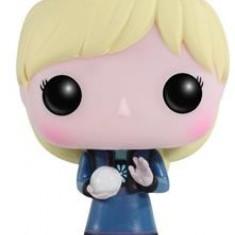 Figurina Pop Vinyl Disney Frozen Young Elsa - Figurina Desene animate