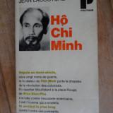 Ho Chi Minh - Jean Lacouture, 532087 - Curs Limba Franceza
