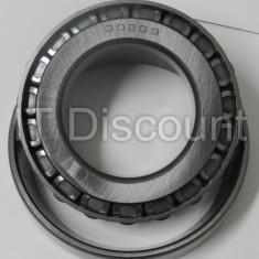 Rulment 30209 Lagar PFI ARO - Rulmenti auto, Renault