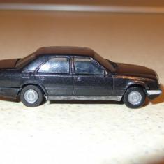 Herpa mercedes benz 300e 1/87 - Macheta auto