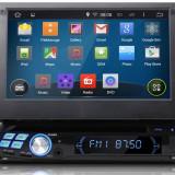 Player multimedia auto EONON GA1312  cu monitor LCD 7