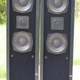 Boxe Elac ELR 3000