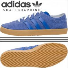 Tenisi ADIDAS - Tenisi barbati Adidas, Textil