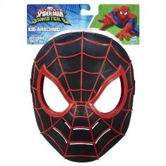 Masca Ultimate Kid Arachnid - Vehicul Hasbro