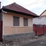Casa de vanzare Tohanul Vechi /Zarnesti 400mp, 83 mp, Numar camere: 3, Suprafata teren: 310