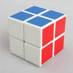 Cub rubik 2X2X2 - Jocuri Logica si inteligenta Altele
