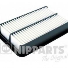 Filtru aer - NIPPARTS J1326018 - Filtru aer Moto