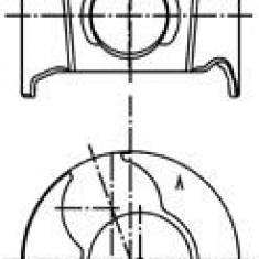 Piston RENAULT LAGUNA II 1.9 dCi - KOLBENSCHMIDT 99780620